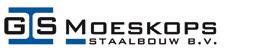 LogoGS-Moeskops-Staalbouw