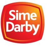 sime-darby-logo