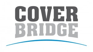 Coverbridge-logo_fc_b