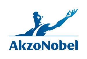 AkzoNobel_stacked_logo