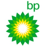 bp-logo-vector-01