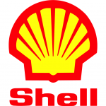 shell_large-2